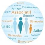 association_moelle
