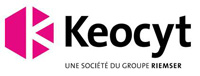 greffe de moelle Keocyt